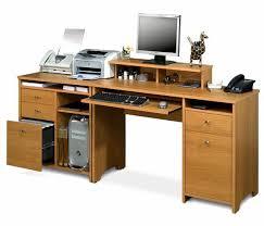 Home Depot Computer Desks Gorgeous Computer Desk Furniture Desks Home Office Furniture