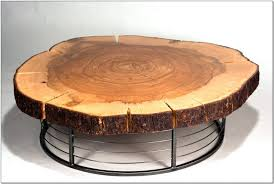 Wood Stump Coffee Table Tree Stump Coffee Table For Sale Hd Home Wallpaper