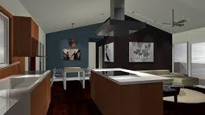Online Catalogs Home Decor Home Interiors Catalog Home Decor Catalogs Cheap Home Decor Cheap