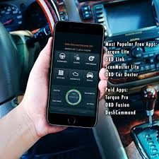 obd2 scanner android kobra wireless obd2 car code reader scan tool obd scanner connects