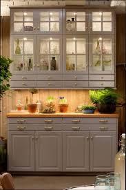 vente unique cuisine meuble cuisine vente unique meuble de cuisine