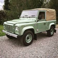 land rover rnli green bros land rover ltd home facebook
