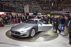 maserati alfieri interior 2018 maserati alfieri redesign and price car 2018 car 2018