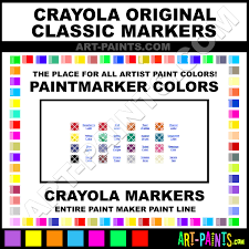 sandy tan classic original paintmarker marking pen paints 21218