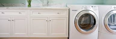 White Shirt Got Other Color With Washing - best washing machine buying guide consumer reports