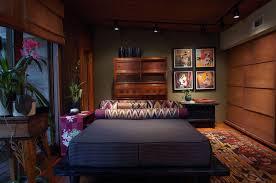zen bedroom zen bedrooms that invite serenity into your life