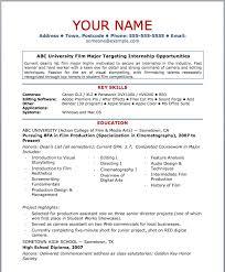 simple resume format download free cv exle nicetobeatyou tk