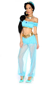 Nefertiti Halloween Costume Exotic Costumes Exotic Dancer Costume Dance Wear