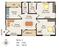 outstanding house plan for 800 sq ft in tamilnadu gallery best outstanding 800 sq ft house plans in chennai 7 plan on modern decor