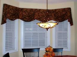 kitchen curtains and valances ideas slick kitchen unique curtains and valances ideas with white color
