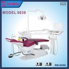 Adec 200 Dental Chair Dental Chair Armrest Dental Chair Armrest Suppliers And