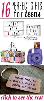 cool gifts for 16 cool gifts for designer trapped in a lawyer s