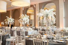 wedding linen linen effects gallery minneapolis mn event and wedding rental