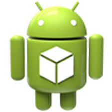 manager for android apk device manager 3 0 6 apk android tools apps