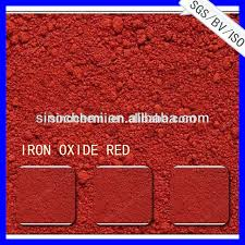 iron oxide red iron oxide red suppliers and manufacturers at