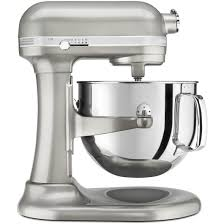glamorous 10 costco kitchenaid stand mixer design inspiration of