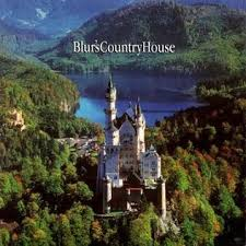 country house file country house cd single jpg