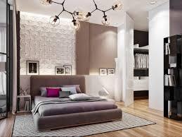 pattern wall lights bedroom ceiling lights ideas modern ceiling down lights black velvet