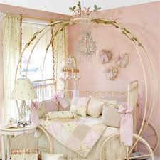 princess carriage bedroom set home design ideas and pictures