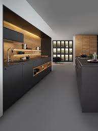 modern kitchen ideas modern kitchen ideas modern kitchen ideas entrancing 25 all time