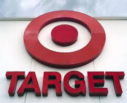 best buy quarterly sales target u0027s sales rise but spending pinches profit wsj