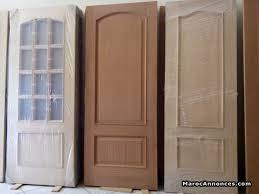 porte des chambres en bois portes chambres cuisines equipee en bois meubles 13h20 25 12