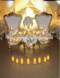 and groom chair and groom chairs wedding chairs for and groom sofa