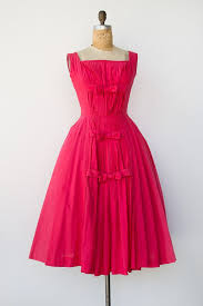 best 25 pink party dresses ideas on pinterest nice party