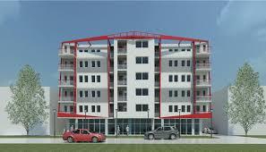 building designs interest building home design interior home