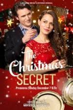 watch the christmas secret online watch full the christmas