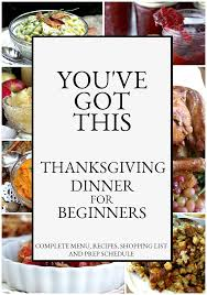 thanksgiving for beginners grateful prayer thankful