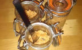 cuisine reunionnaise meilleures recettes recettes de réunionnais et d apéritif