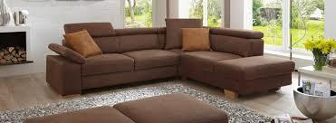 zehdenick sofa zehdenick