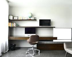 Contemporary Office Space Ideas Interior Design Modern Office U2013 Adammayfield Co