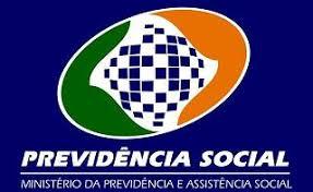 bureau assurance sociale espace de travail déclaration d intention entre le brésil et l oit