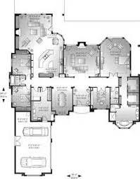 semmel us charming eichler homes floor plans 5 florida style