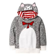 dr seuss exclusive clothing