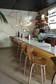 kitchen heat bar and kitchen san diego home decor interior