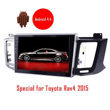 Car Audio Decks Online Buy Wholesale Touch Screen Decks Car Audio From China Touch