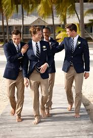 best 25 beach wedding men ideas on pinterest beach wedding