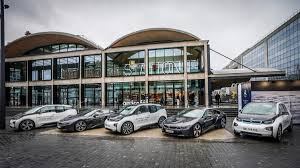 bmw dealership design bmw i france bmwi france twitter