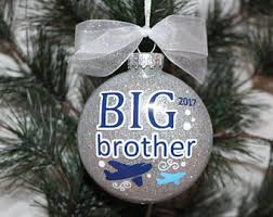 big ornament etsy