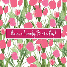 261 best happy birthday images on pinterest birthday cards