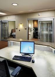 Hospital Reception Desk 115 Best Office Reception Desk Images On Pinterest Dental