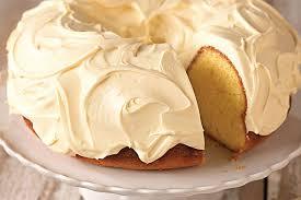 bundt cake recipes kraft recipes