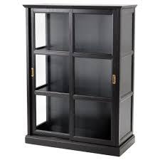 ikea pantry shelving cabinet organizers cabis u0026 sideboards ikea kitchen storage