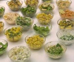 cours de cuisine herault meilleurs cours de cuisine en hérault