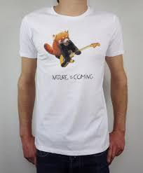amazing t shirts homme originaux 7 t shirt for man menu0027s t