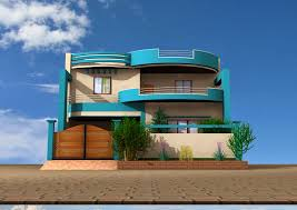 Simple Home Design 3d Home Architect Design Best Home Design Ideas Stylesyllabus Us