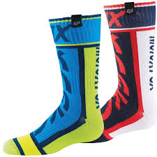 cheap motocross boots uk fox motocross boots coupon code for discount price fox motocross